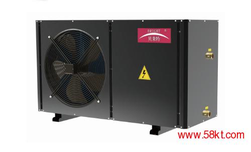 煤改电超低温空气能 家用节能环保