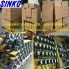 SINKO新晃直流无刷节能超静音风机盘管