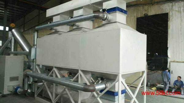 催化燃烧设备UV光氧
