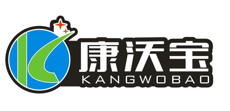 杭州康沃宝电器有限公司