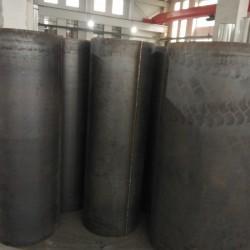 碳钢焊接管, 硬度强,密封性好,易通风