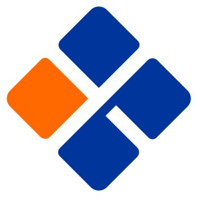 湖南星悦工程设备有限公司