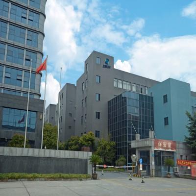 杭州卓邦环境设备有限公司